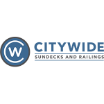 citywide-sundecks-and-railings-logo-new-square