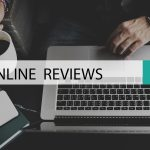 Online Reviews Evaluation Inspection Assessment Auditing Concept