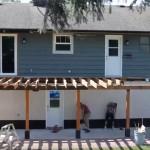 Rebuilt-Decking-Squamish