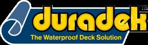 Duradek Logo 2017