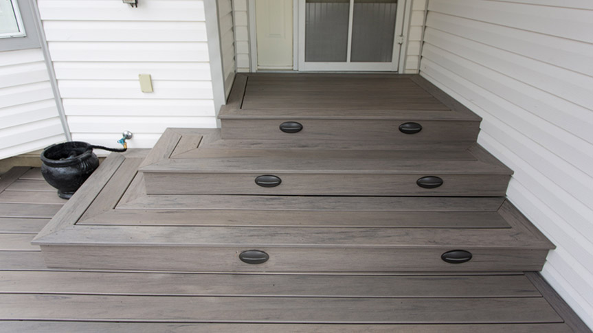 Composite Decking Img2