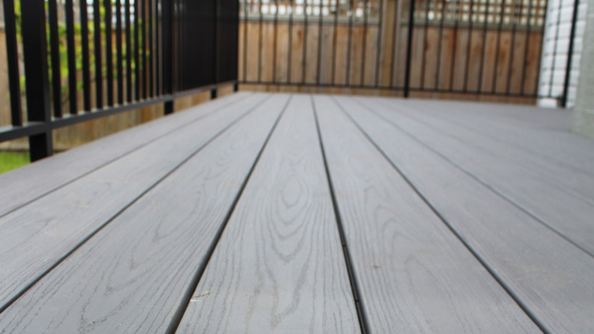 Composite Decking Img5