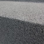 Citywide Liquid Decking texture