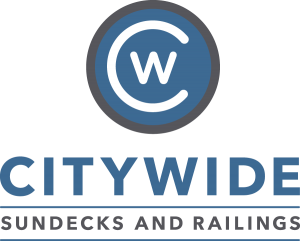 Citywide-SR-Stacked-RGB