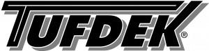 Tufdek-Logo